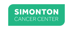 Simonton Cancer Center